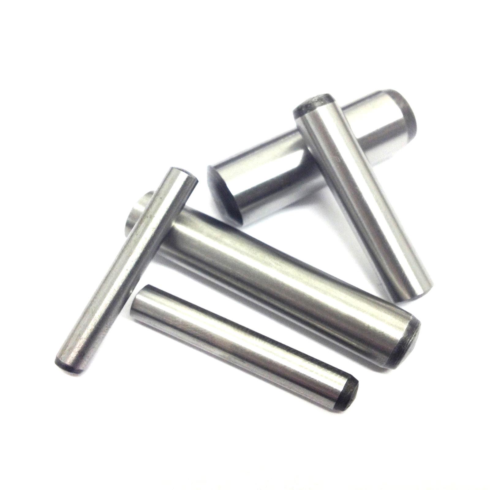 10 piezas 3 mm 4 mm 5 mm 6 mm 6,35 mm 8 mm 10 mm 12 mm 14 mm 16 mm ID lat/ón ajuste manga de compresi/ón Ferrule anillo