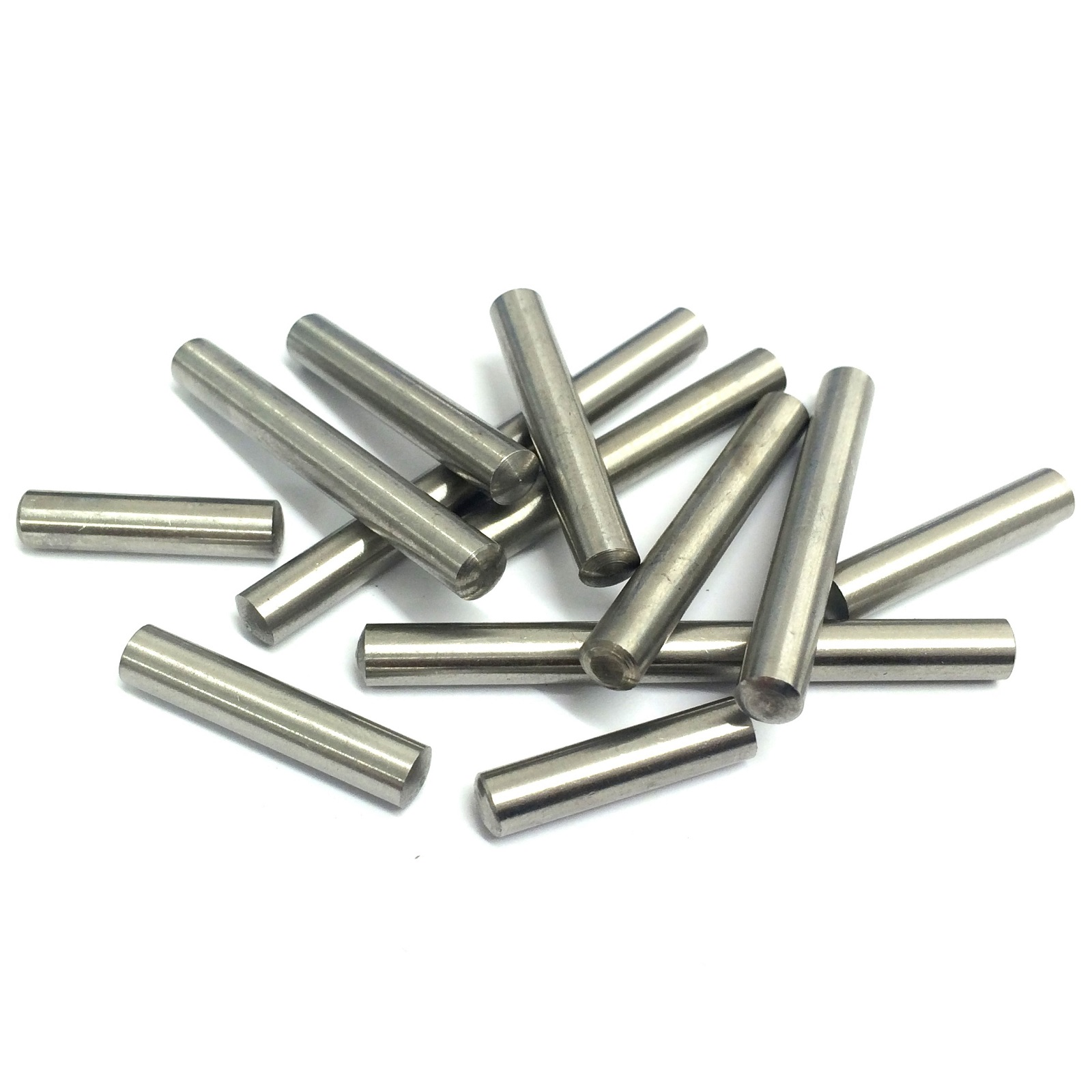 4mm 5mm 6mm 8mm 10mm 12mm 14mm 16mm 18mm 20mm 22mm 24mm BZP HEX NUT ZINC PLATED